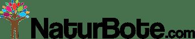 NaturBote.com